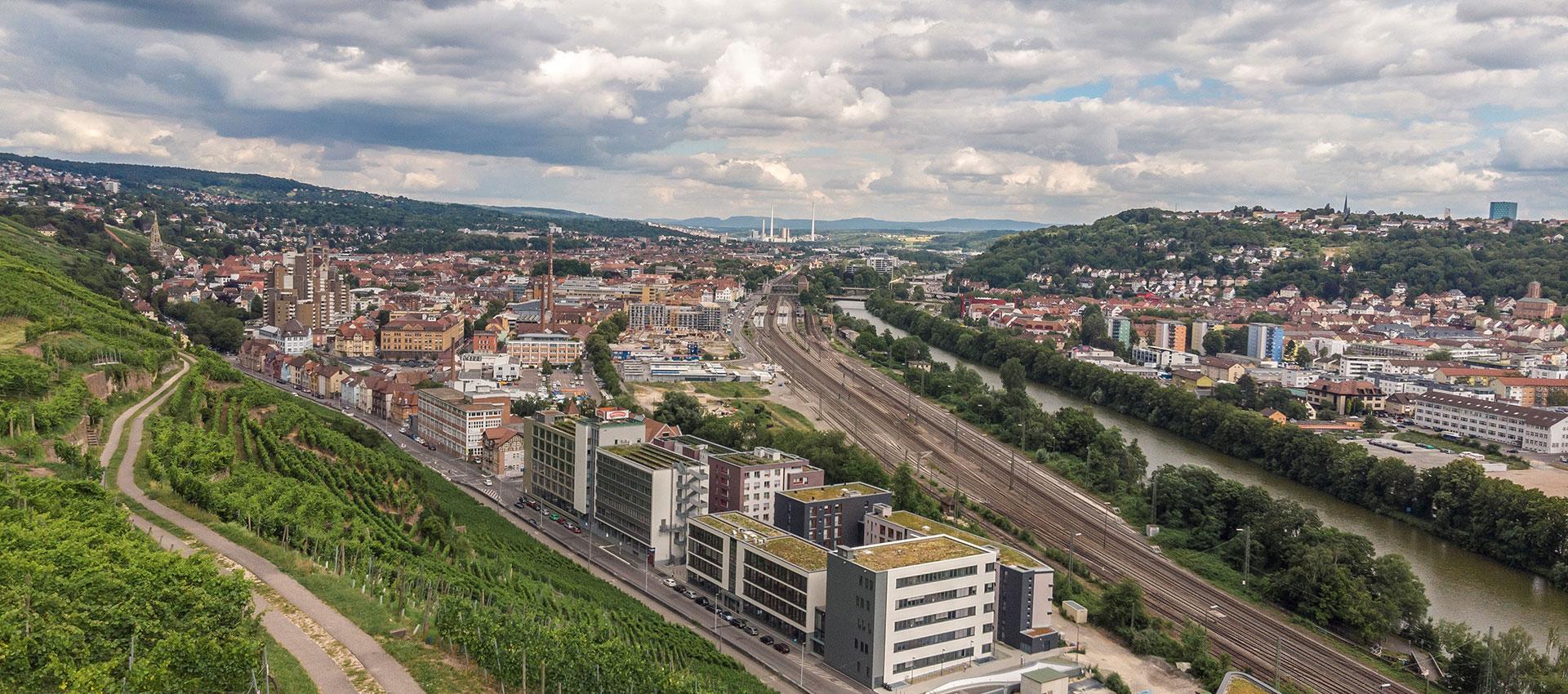 GJ Security & Gebäudedienstleistungen Esslingen