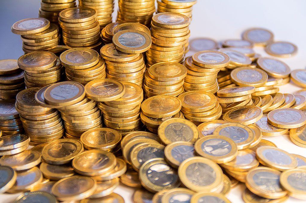 Geld- und Werttransporte