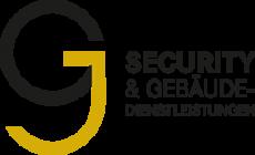 GJ Security & Gebäudedienstleistungen